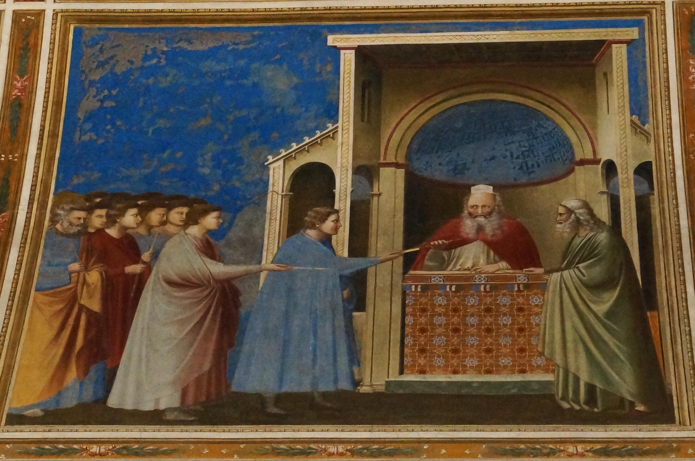 Картинки обручение марии и иосифа, тимона приколы